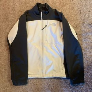 Men's The North Face Apex Jacket